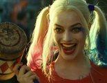 'Birds of Prey', el regreso de Margot Robbie como Harley Quinn, ya tiene fecha de estreno