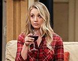 A Kaley Cuoco le hubiera gustado que 'The Big Bang Theory' continuase otros 20 años