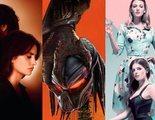 Las 17 películas que no te puedes perder en la Fiesta del Cine de octubre 2018