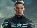 'Vengadores 4': Esta teoría no augura nada bueno para Capitán América