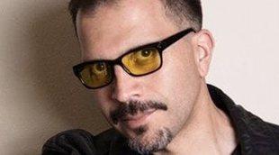 Muere Paul John Vasquez ('Hijos de la anarquía') a los 48 años