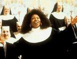 Whoopi Goldberg confirma que estará en el reboot de 'Sister Act'