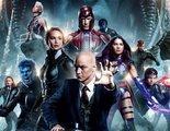 'Vengadores 4': La teoría que explicaría cómo el chasquido de Thanos podría introducir a los X-Men