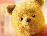 'Christopher Robin' se reencuentra con Winnie the Pooh en este clip exclusivo con Ewan McGregor