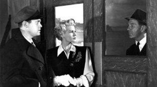 Curiosidades de 'La dama de Shanghai', la película maldita de Orson Welles