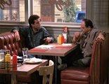'Twin Peaks', 'Pulp Fiction'... 10 cafeterías del cine y la televisión