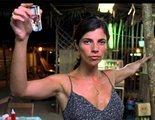 De 'Y tu mamá también' a 'Blancanieves': Los mejores papeles de Maribel Verdú