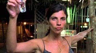 'Blancanieves', 'El laberinto del Fauno'... Maribel Verdú en sus 10 mejores papeles