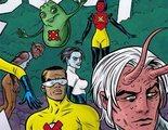 10 historias de los X-Men que Marvel debería llevar al cine