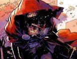 De Kang a Sandman: 10 villanos que deberían tener película tras el éxito de 'Venom'