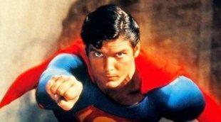 ¿Qué fue de los actores que interpretaron a Superman?