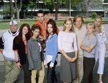 La sorpresa de la cancelación de 'Popular' y más curiosidades de la primera serie de Ryan Murphy