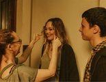 'Ánimas': Descubre en exclusiva cómo se hizo la película protagonizada por Clare Durant e Iván Pellicer