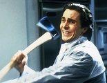 El extremo método de Christian Bale para 'American Psycho' y más curiosidades del thriller de culto