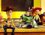 'Toy Story 4': Tim Allen avanza que el final será demoledor y lo compara con 'Infinity War'