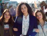 'Charmed': El reboot de 'Embrujadas' ya tiene fecha de estreno en España
