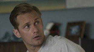 ¿Saldrá Alexander Skarsgård en la segunda temporada de 'Big Little Lies'?