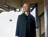 El director de 'X-Men: Fénix Oscura' da nuevos detalles sobre el misterioso personaje de Jessica Chastain