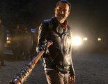 'The Walking Dead': Jeffrey Dean Morgan quiere que Negan tenga su propia película