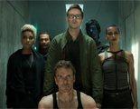 'X-Men: Dark Phoenix', 'Gambit' y 'Alita: Battle Angel' retrasan su estreno