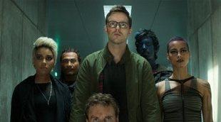 'X-Men: Fénix Oscura' retrasa su estreno (otra vez)