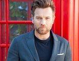 'Doctor Sueño': Ewan McGregor asegura que los fans 'quedarán contentos' con la secuela de 'El resplandor'