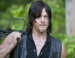 'The Walking Dead': Norman Reedus quiere seguir en la serie hasta el final