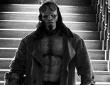 Todo lo que sabemos del reboot de 'Hellboy'