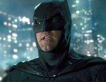 Zack Snyder iba a matar a Batman en una secuela de 'Liga de la Justicia'