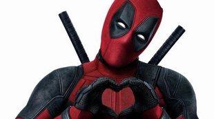 ¿Qué significa esta foto de Deadpool y 'La princesa prometida'?