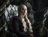 'Juego de Tronos': Emilia Clarke tiene muy claro qué quiere llevarse de recuerdo del set de rodaje