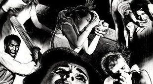10 curiosidades de 'La noche de los muertos vivientes'
