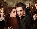 La saga entera de 'Crepúsculo' llega a Netflix y los fans lo celebran
