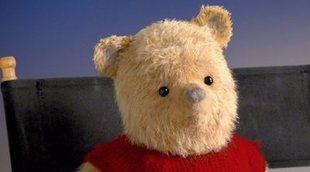 Entrevistamos a Winnie the Pooh y a sus amigos del Bosque de los Cien Acres