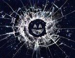 'Black Mirror': Netflix planea un capítulo interactivo a lo 'elige tu propia aventura'