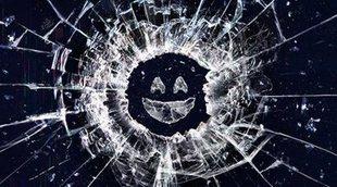 """'Black Mirror' planea un capítulo interactivo a lo """"elige tu propia aventura"""""""