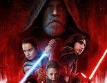 Las verdaderas motivaciones políticas tras el odio a 'Los últimos Jedi'