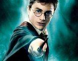 Todo lo que sabemos del videojuego de 'Harry Potter' filtrado: ¿Un RPG en Hogwarts en el siglo XIX?