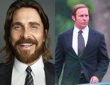 'Vice': El primer tráiler muestra a Christian Bale como Dick Cheney en su transformación más impactante