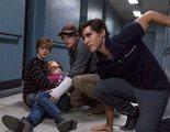 ¿Será 'Los Nuevos Mutantes' para mayores de 18 años? El productor no lo descarta