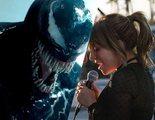Los fans de Lady Gaga están trolleando 'Venom' para que 'Ha nacido una estrella' tenga mejor taquilla
