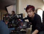 James Wan busca al nuevo maestro del cine de terror en el reality 'Night Vision'