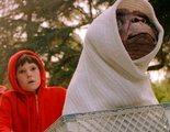 Henry Thomas, Elliott de 'E.T. El extraterrestre', confiesa cómo gestionó la fama siendo un niño