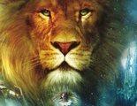 Netflix producirá nuevas series y películas de 'Las crónicas de Narnia'