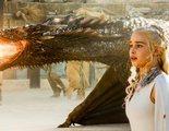 'Juego de Tronos': Uno de los actores podría haber revelado el final de su personaje