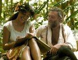 'Gauguin, viaje a Tahití': La pulsión del arte