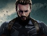 Chris Evans se despide de 'Avengers 4' y del Capitán América, ¿para siempre?
