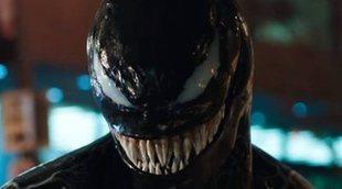 ¿Tiene 'Venom' escenas post-créditos?