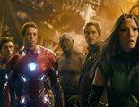 'Vengadores 4': Éste podría ser el título definitivo de la película