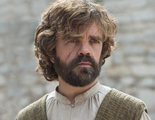 Peter Dinklage opina sobre el destino de Tyrion Lannister en 'Juego de Tronos'